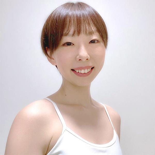 松本典子(まつもとのりこ)