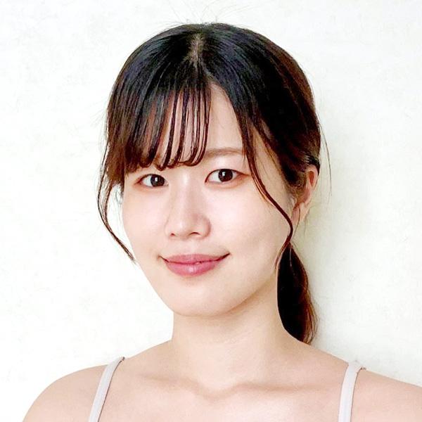 大内亜美(おおうちあみ)