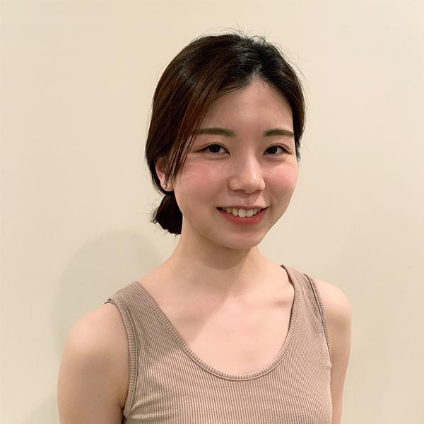 宋且姫(そんちゃひ)