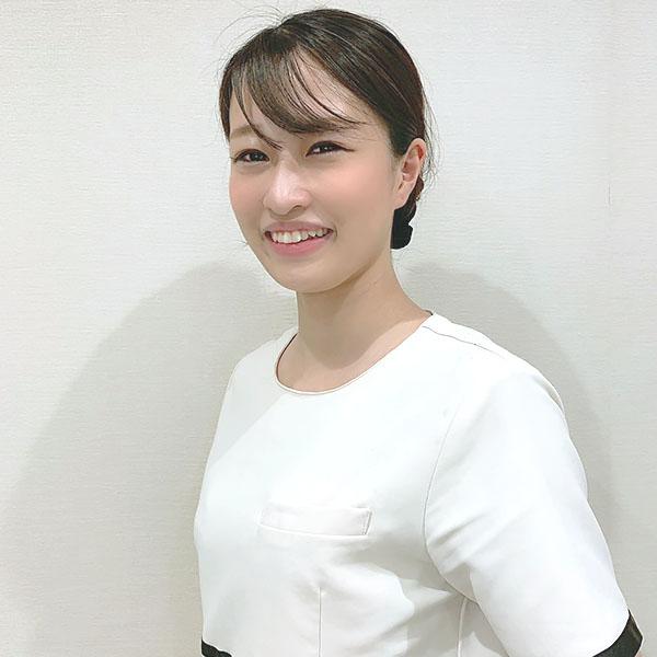 鈴木富士恵(すずきふじえ)
