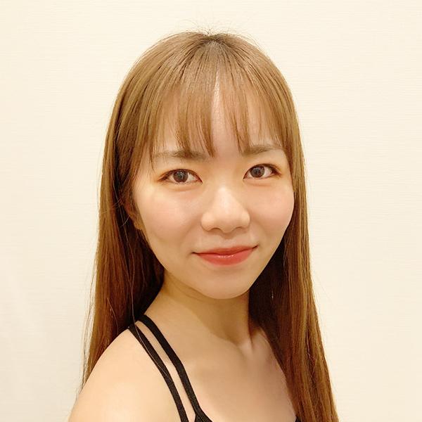 岩本望玖(いわもとみく)