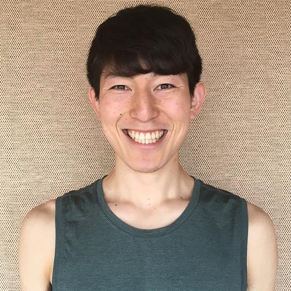 中井陽(なかいあきら)