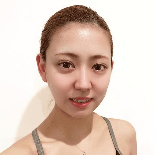 福田咲良(ふくださくら)
