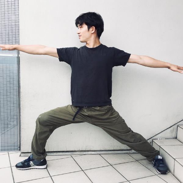 佐藤拓(さとうたく)