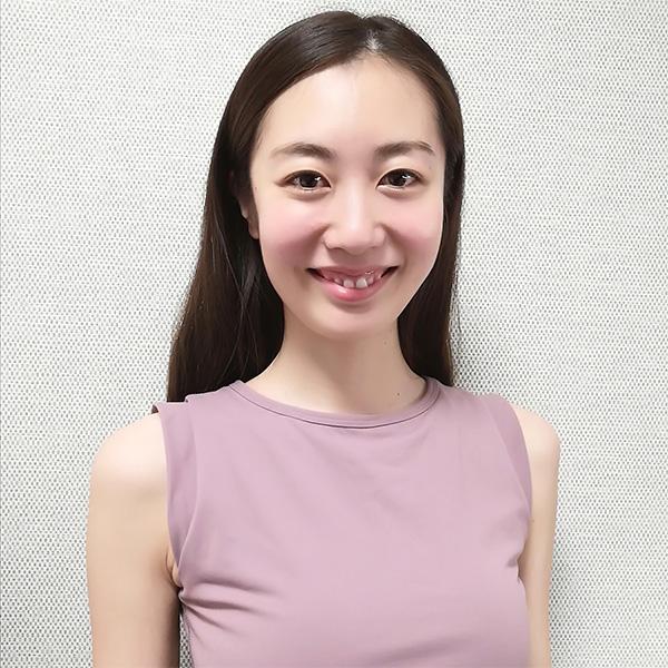 中川琴美(なかがわことみ)